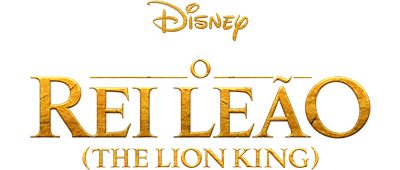 The Lion King Hero Home Ents