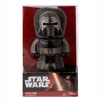 Image of Kylo Ren Wind-Up Toy - 4'' - Star Wars # 2