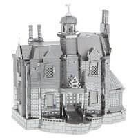 Haunted Mansion Metal Earth 3D Model Kit - Walt Disney World