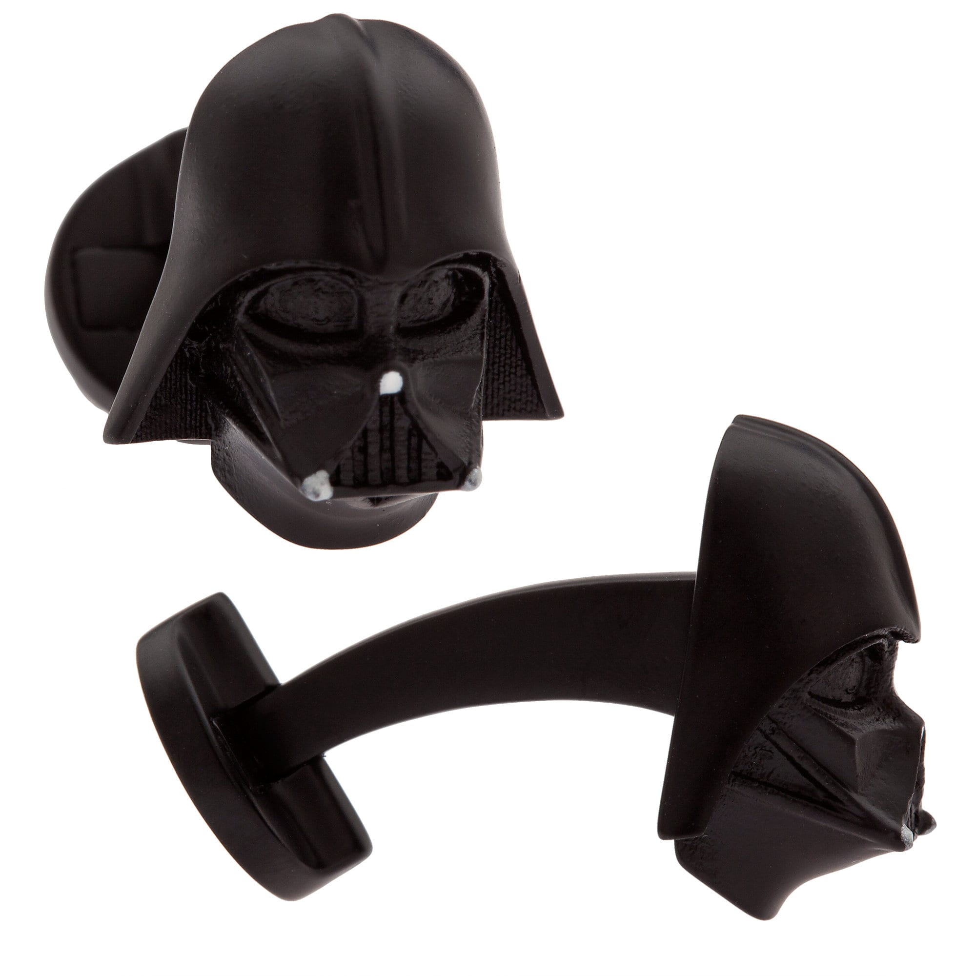 Darth Vader Cufflinks   Star Wars