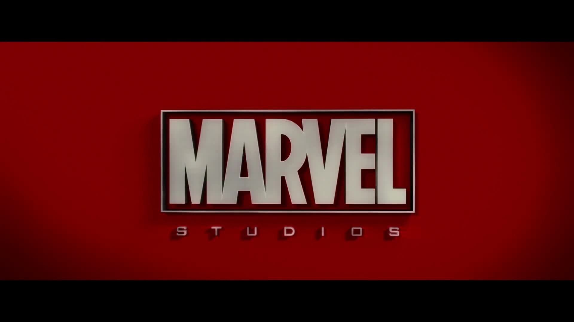 Captain America: The Winter Soldier - Blu-ray and Digital HD Trailer