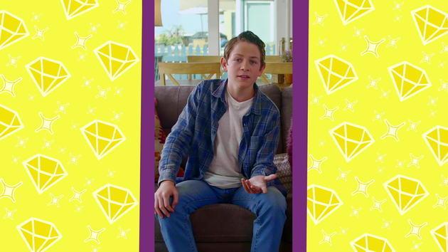 Ruby's Gems: On Set Scoop