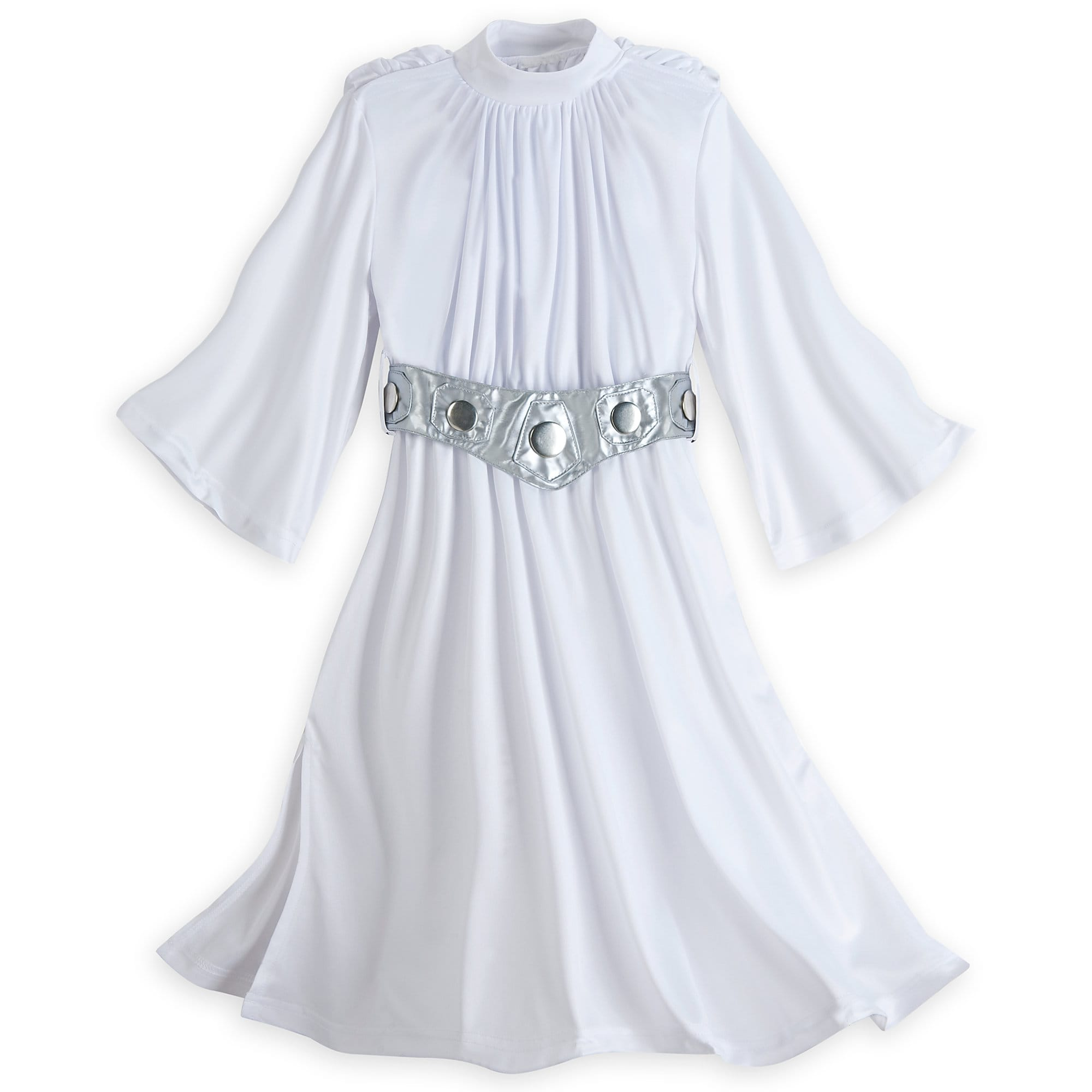 Thumbnail Image of Princess Leia Costume for Kids - Star Wars # 3  sc 1 st  shopDisney : child leia costume - Germanpascual.Com