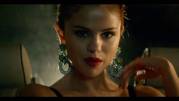 """Slow Down"" - Official Music Video - Selena Gomez"