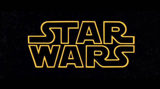 Star Wars Episode Iv A New Hope Opening Crawl Star Wars A New Hope Starwars Com