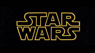 Star Wars: Episode IV A New Hope - Opening Crawl [ENG]