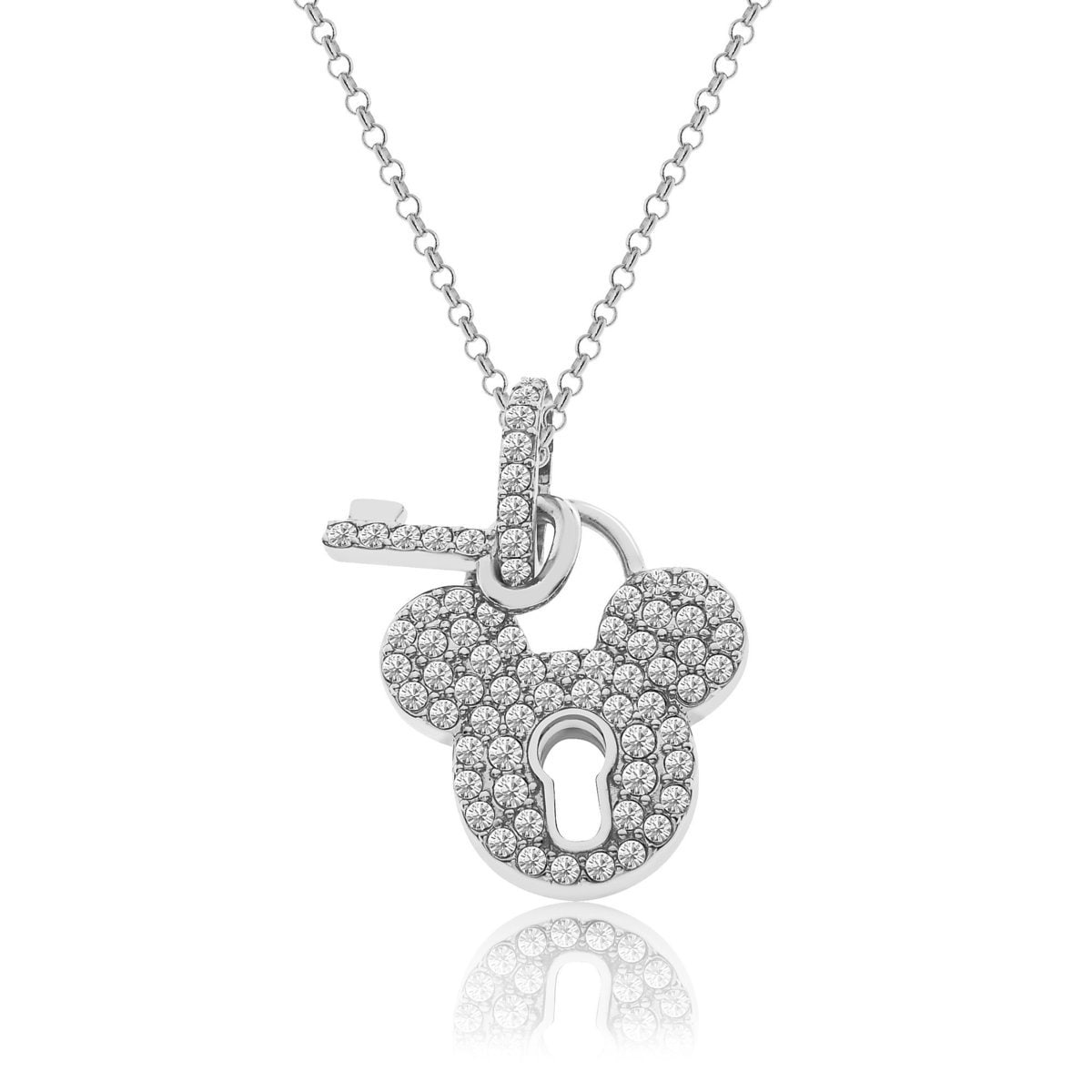 locks necklaces diamonds fmt id pendants fit tiffany heart in ed with rose pendant wid gold hei jewelry lock constrain