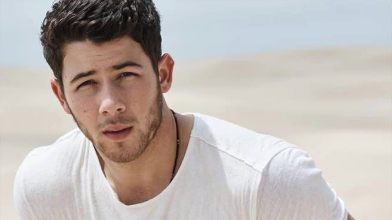 "Nick Jonas ""Watch Me"" - Radio Disney Music Mailbag"