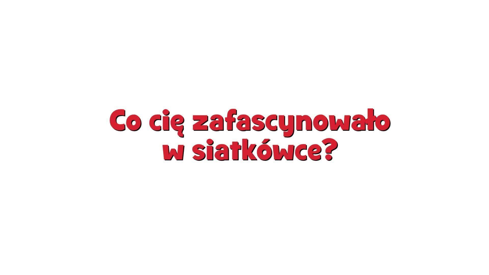 Małgorzata Glinka - pytanie 2