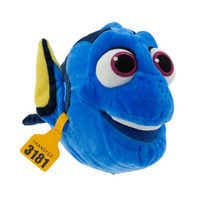 Image of Dory Plush - Finding Dory - Medium - 17'' # 1
