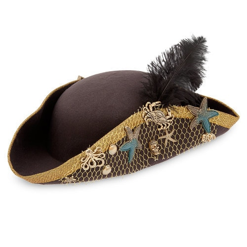 Uma Hat for Kids - Descendants 2