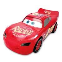 Lightning McQueen Tech Touch Vehicle