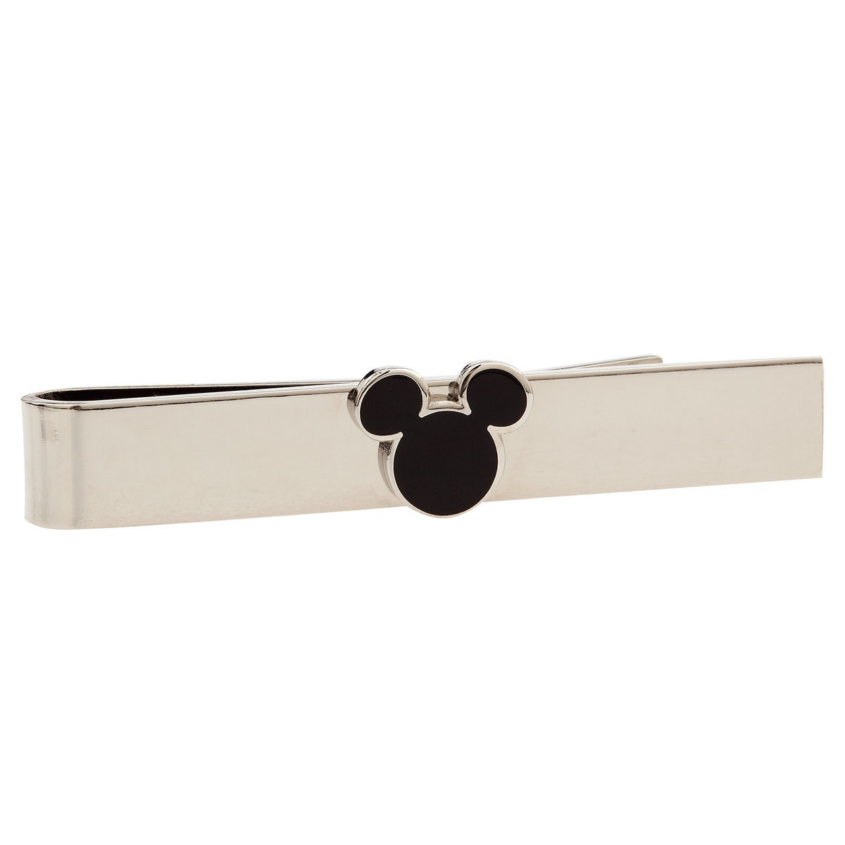 296d13704815 Product Image of Mickey Mouse Icon Tie Clip # 2