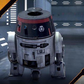 "Rebels Recon: Inside ""Rebel Resolve"""