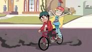Star on Wheels/Fetch