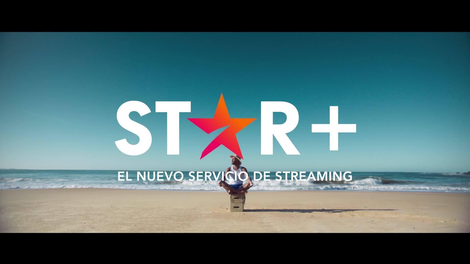 Star+ | La plataforma llegará a la región el 31 de agosto de 2021