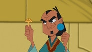 Father O' Mine / Everyone Loves Kuzco