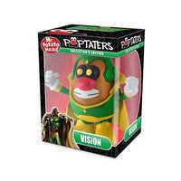 Image of The Vision Mr. Potato Head Play Set - Marvel's Avengers # 2