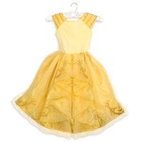Belle Costume for Kids - Beauty and the Beast - Live Action Film