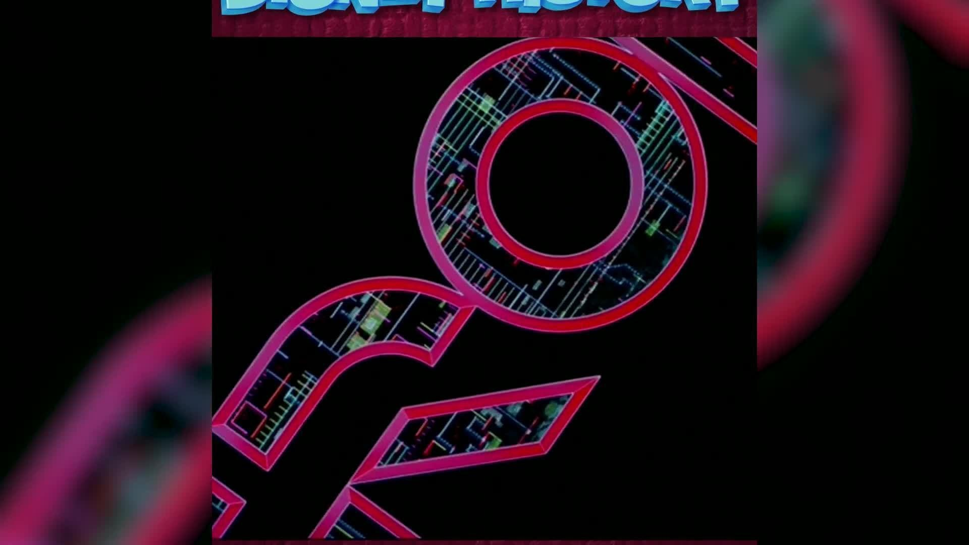 This Day in Disney History: TRON