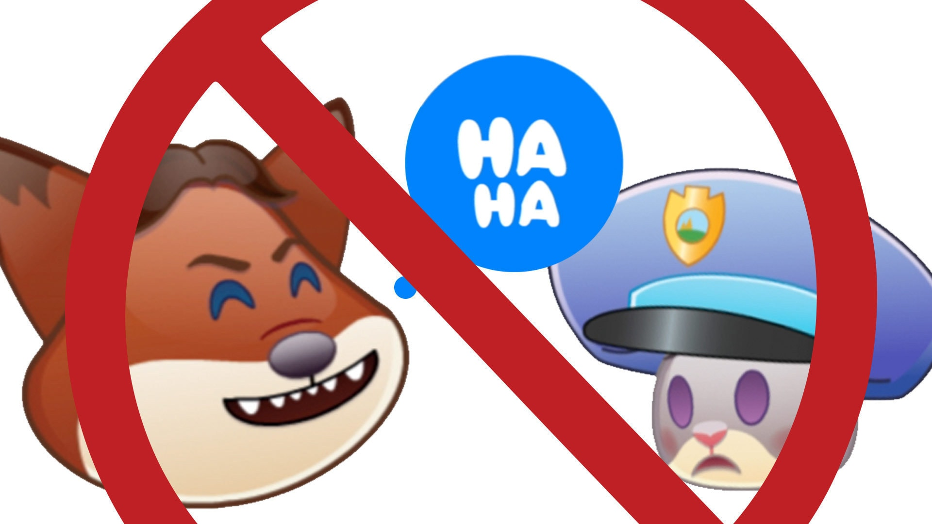 Judy's Journey As Told By Emoji | Bully Prevention PSA