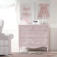 Dream Dresser by Ethan Allen