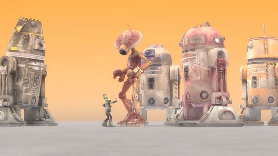 """""""A Sunny Day in the Void"""" 