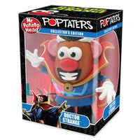 Doctor Strange Mr. Potato Head Play Set