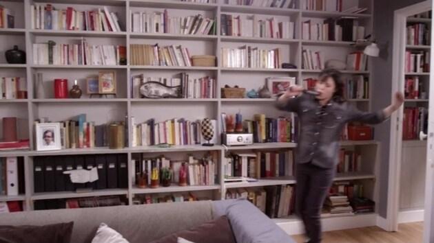 Maman & Ich - Folge 77