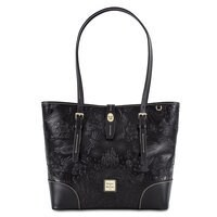 Disney Parks Icons Tote by Dooney & Bourke