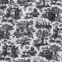 The Haunted Mansion Skirt for Women by Disney Boutique