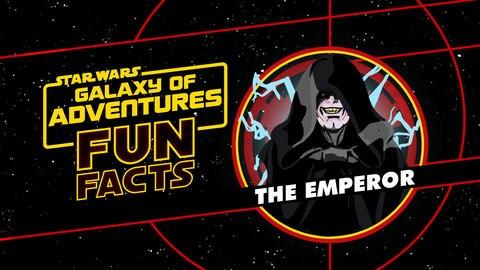 Aliens | Star Wars Galaxy of Adventures Fun Facts | Disney Video