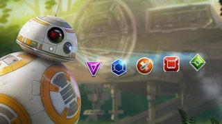 5 Reasons Star Wars: Puzzle Droids is a Must-Play