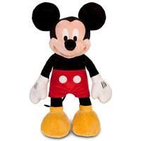 Mickey Mouse Plush - Large - 25''