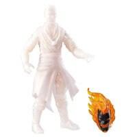 Astral Doctor Strange Action Figure - Build-A-Figure Collection - Marvel's Doctor Strange - 6''