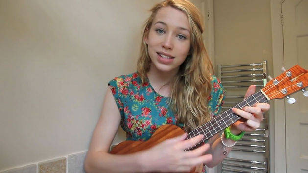 Sarah Close: That Summer Feeling