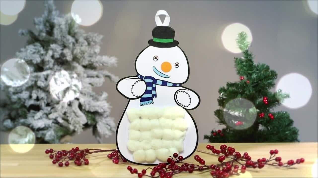 Frosti-kalender
