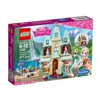 Arendelle Castle Celebration Playset by LEGO - Frozen