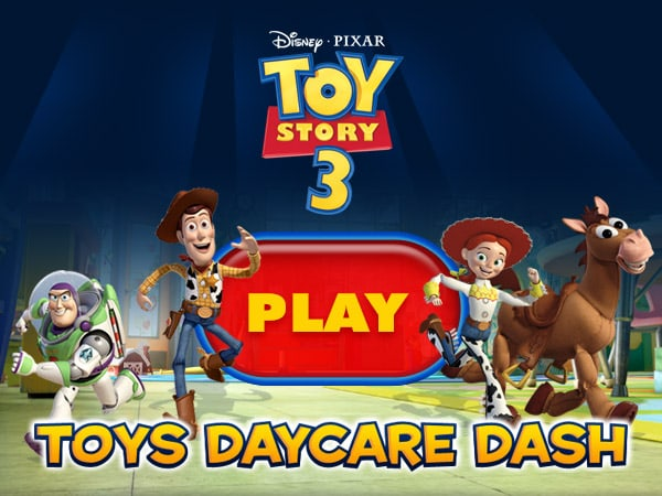 uh oh it seems javascript is disabled in your internet browser please enable javascript if you would like to play games on this site - Toy Story Activity Center Download