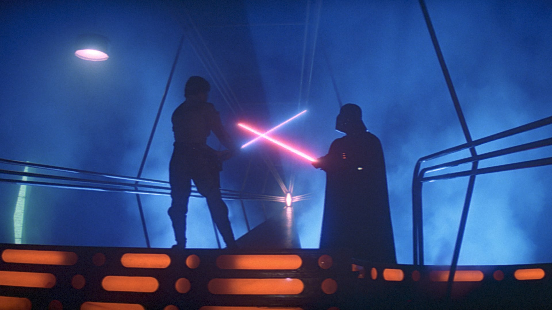 Best Star Wars Fights - The StarWars.com 10