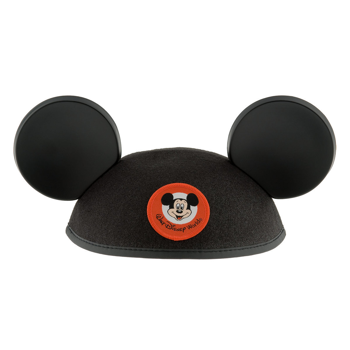 c20e034dcbc51 Product Image of Mickey Mouse Ear Hat for Baby - Walt Disney World -  Personalizable