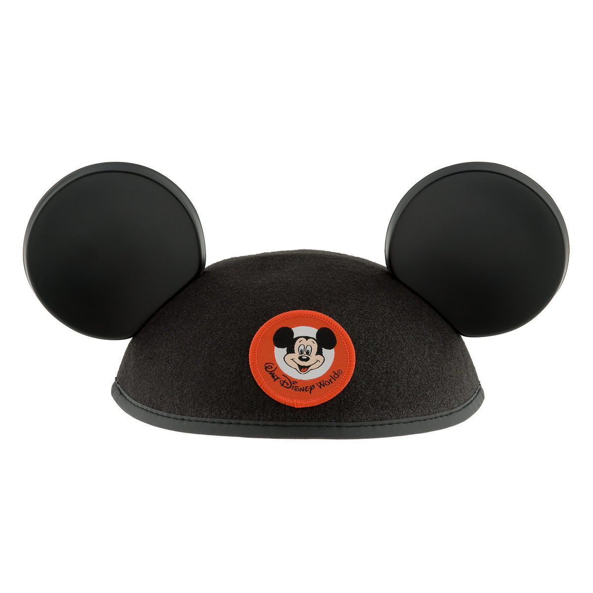 Product Image of Mickey Mouse Ear Hat for Baby - Walt Disney World -  Personalizable   060c6dc8f0d