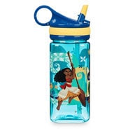Moana Water Bottle
