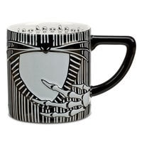 Jack Skellington Mug - 20 Ounce