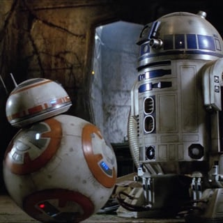 Poll: Which Droid Would You Want?