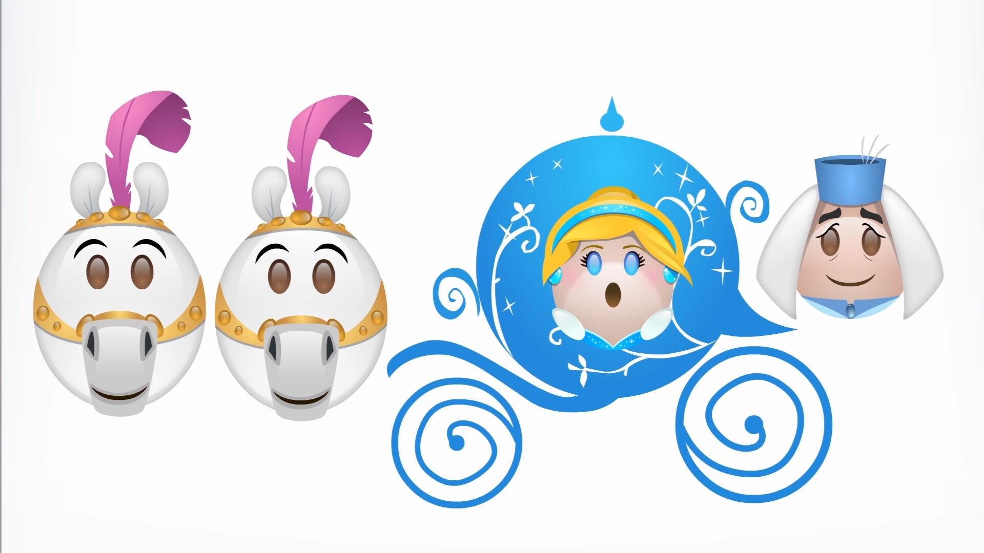 Disney Emoji   Disney Characters
