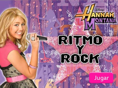 Ritmo y Rock