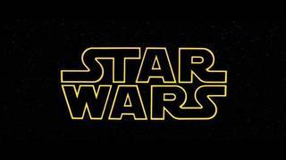 Star Wars: Episode VI Return of the Jedi - Opening Crawl [ENG]