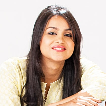 Mrs. Hemani Singh