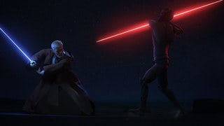 "Ranking Rebels: 10 Highlights from ""Twin Suns"""
